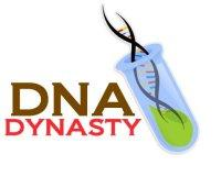 dna-dynasty-dna-network