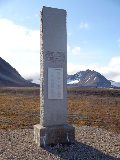 800px-monument_died_kings_bay